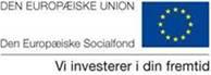 Den Europæiske Socialfond