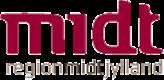 Midt – Region Midtjylland
