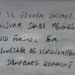 Vision_Svendborg